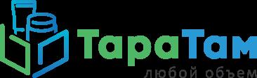 TaraTam.ru - любой объем